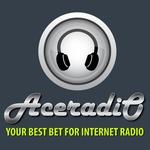 AceRadio – 90s Pop Channel