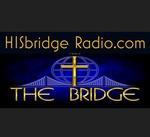 HISbridgeRadio