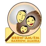 KBRW – KBRW-FM