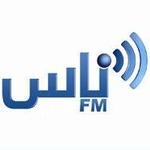 Nas FM