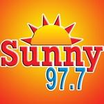 Sunny 97.7 – KNBZ