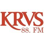 Radio Acadie – KRVS