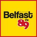 Belfast 89FM