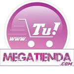 Radio Tumegatienda.com