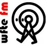 WFTE 90.3 FM – WFTE