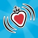 Catholic Community Radio – WPYR