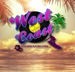 West Coast Golden Radio (WCGR)