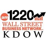 KDOW AM 1220 – KDOW