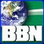 BBN Radio – WYBA