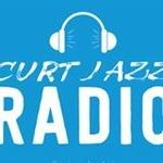 CurtJazz Radio