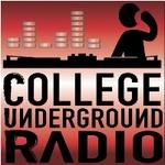 College Underground Radio – Rock-Country-Metal Underground Music Channel