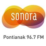 Radio Sonora Pontianak