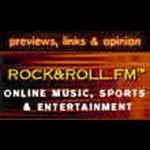 Angel Fire Radio – Classic Rock&Roll.FM