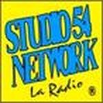 RADIO STUDIO54 NETWORK – FM 101.8
