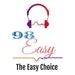98 Easy