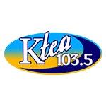K-Tea 103.5 – KTEA