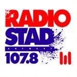 Radio Stad