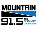 Mountain 91.5 – WMHW-FM