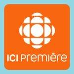 Ici Radio-Canada Première – CBJ-FM