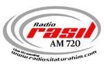 Radio Rasil