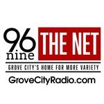 969 The Net