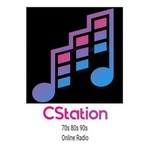 CStation