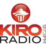 KIRO Radio 97.3 FM – KIRO-FM