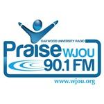 Praise 90.1 FM – WJOU