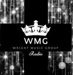 Wright Music Group Radio