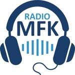 Radio MFK
