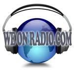 We OnRadio