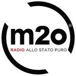 m2o Radio