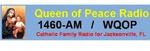 Queen of Peace Radio – WQOP
