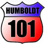 Humboldt 101