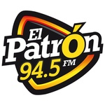 El Patrón 94.5 FM – XHYV