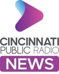 Cincinnati Public Radio – WMUB