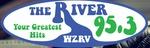 The River 95.3 – WZRV