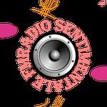 Radio Sentimentale FM (RSFM)