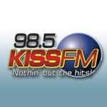98.5 KissFM – WPIA
