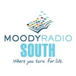 Moody Radio South – WMBU