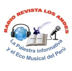 Radio Revista Los Andes