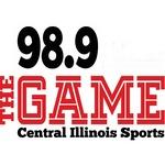98.9 The Game ESPN – WHQQ