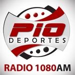 Pio Deportes