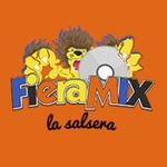 FieraMIX – La Salsera