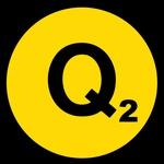 Q2 Music – WQXR-HD2