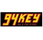94 Key – KYEE