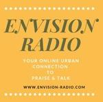 EnVision Radio