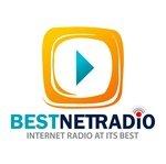 BestNetRadio – 80s Metal