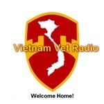 Vietnam Vet Radio