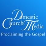 DCM Catholic Radio – WFJS-FM